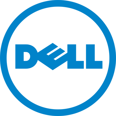 Dell Ink Cartridges Manchester – 0161 738 1465