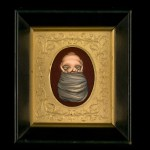 """Preview: October's """"The Macabre Show"""" at La Luz Highlights Grotesque Beauty"""