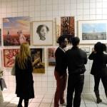 Block Party in Culver City: Branded Arts