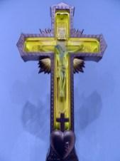 Crucifixion_(30_of_30)