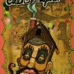 Catch the Vapors by Corey Hagberg