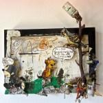 ONE PBO Box by Greg Haberny
