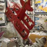 Highlights of Armory Week: Recap From Artists' Point of View