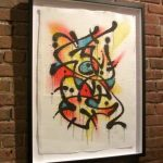 HPM-Project.com's Launch: CARTWHEEL and Castanier Throw Urban Art Party