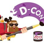 DesignerCon: Collectable Toys, Art and Apparel in Pasadena