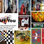 Save the Date! Create:Fixate, February 15