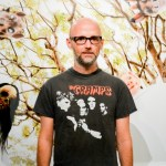 "Photos: VIP Reception Moby's ""Innocents"" at PROJECT Gallery"