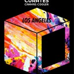 "One Night Only! March 6: Red Bull Curates Presents: ""The Canvas Cooler Project"""
