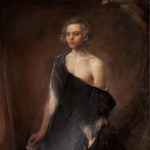 "Odd Nerdrum: ""Pupils of Apelles"" and the Crime of Art"