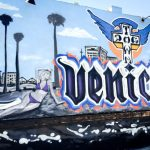 Cartwheel Art Tours x Atlas Obscura: Venice Beach
