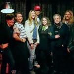Coverage: stARTup Art Fair LA & the Preview Tour with Cartwheel Art