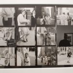 """Event Coverage: """"Vivian Maier: Photographs from the Maloof Collection"""" at KP Projects"""