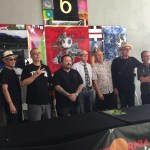 "Event Coverage: Panel Discussion & Closing Reception ""CALIFORNIA LOCOS: SoCal Originals – Masters of Style"""