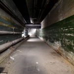"Cartwheel Tours: ""Underground LA"" – DTLA"