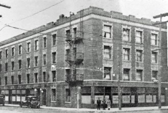 04222018 TOTA SML American Hotel (1923)2