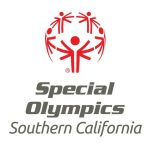SAVE THE DATE: Fundraiser for The Special Olympics Southern California at OUE Skyspace LA – Saturday May 12th
