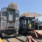 SAVE THE DATE: Union Station's Summer Train Festival – Saturday July 14