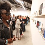ICA LA Celebrates Its First Year in the DTLA Arts District with an 'INCOGNITO' Benefit – Friday, September 7 & Saturday September 8