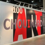 INTERVIEW: Dave Tourjé on the Chouinard Legacy and Why It Matters to Los Angeles