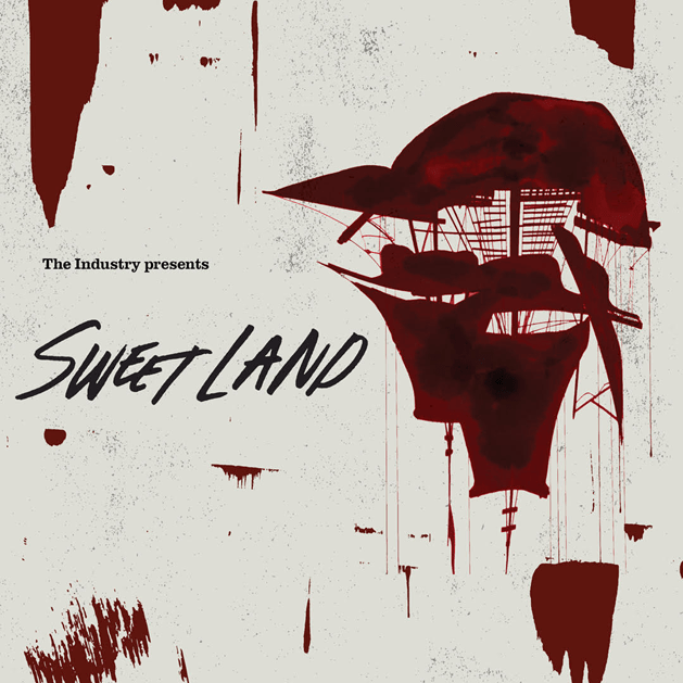 The Industry presents Sweet Land, a new opera