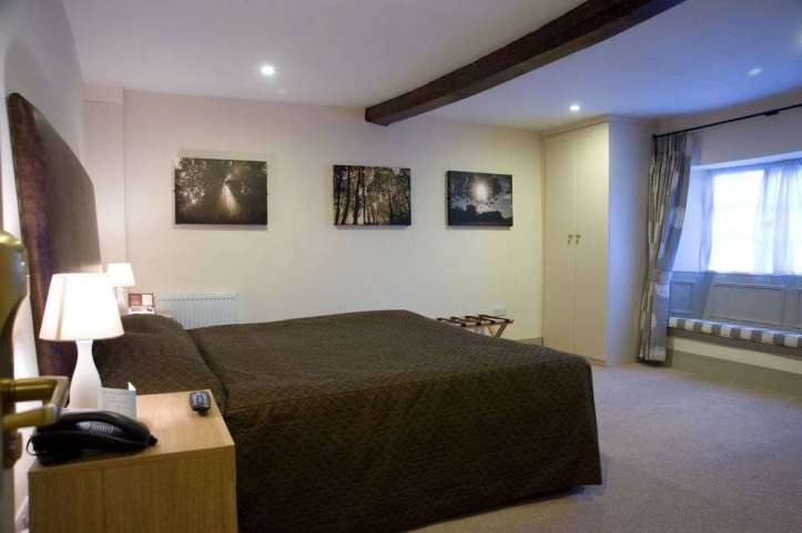 Aynho Hotel, Banbury Hotel, Banbury Accommodation