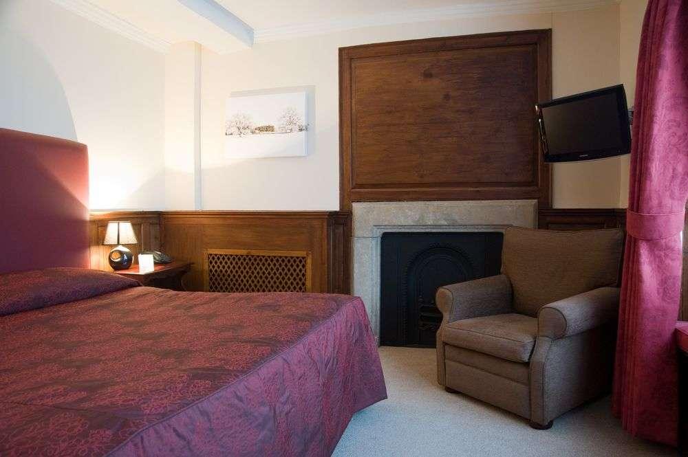 Cartwright Hotel Premier