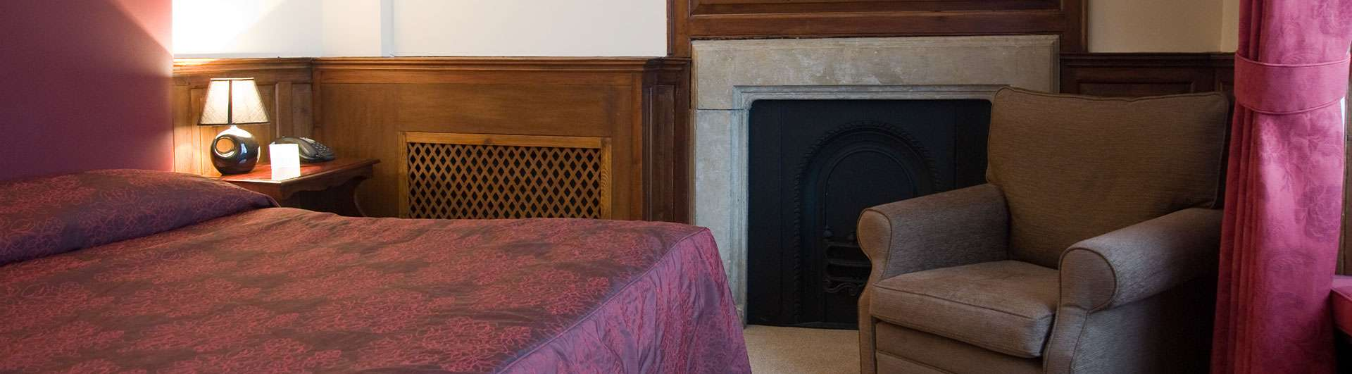 Aynho Hotel, Banbury Hotel, Banbury Accommodation