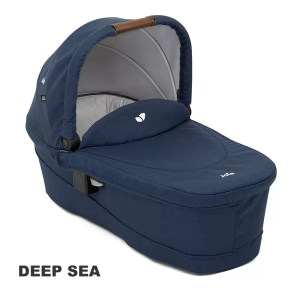 Landou Joie Ramble XL deep sea