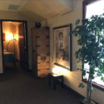 Office of Caruso Acupuncture in Ohio