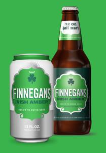 beer_irishAmber