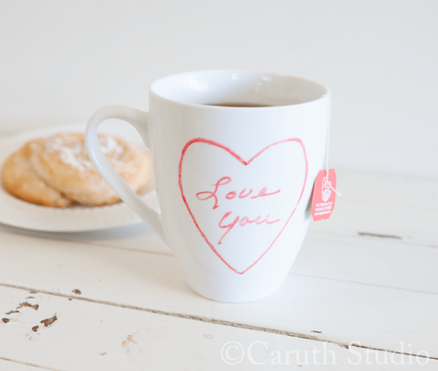 Valentine's-Day-tea-cup
