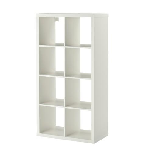 Filepath for thumnails is: V:IKEAassetWorkflowSyncToSubcontractorsIKEAMaxMaterialThumbnails #MAT000164V1-IKEA WHITE no 2 Pigm lacq 25 Q2#Final.jpg ColourCheck: 3D textures