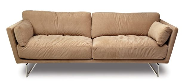 2-over-2-american-leather-graham-sofa