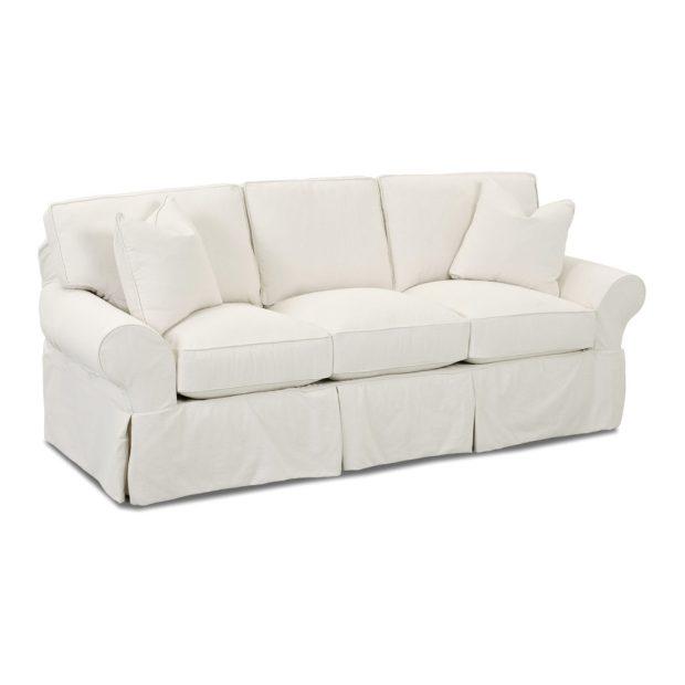 rolled-arm-wayfair-custom-upholstery-casey-sleeper-sofa-cstm1131