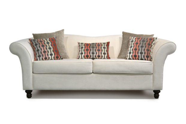 turned-sophia-sofa-3300sofa2