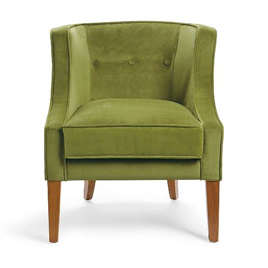 Molly Accent Chair