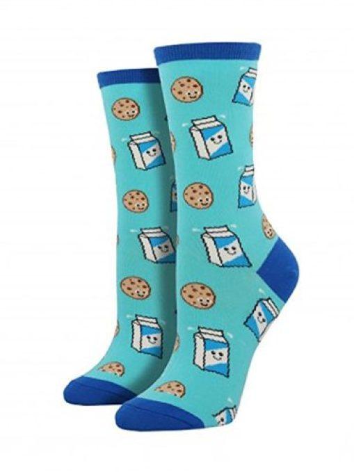 Socksmith (Cookies
