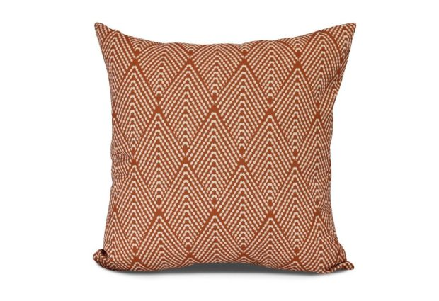 Target_Lifeflor Geometric Print Pillow