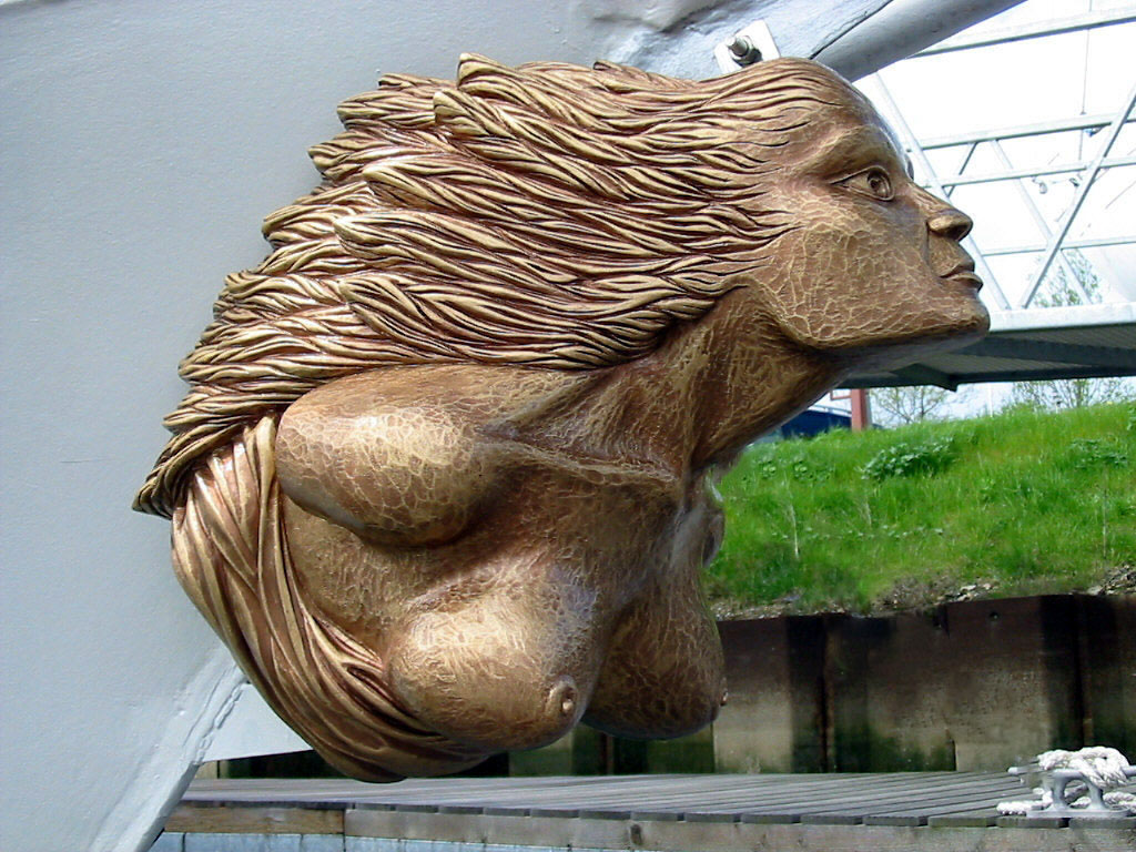 Wood Carving Sculptor Wood Carvers And Gilders