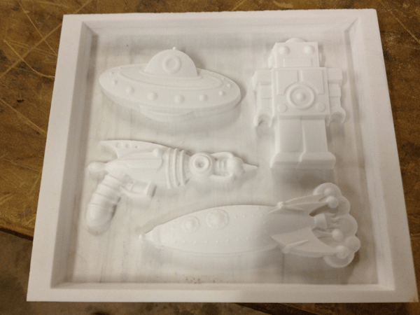 mold2_carved