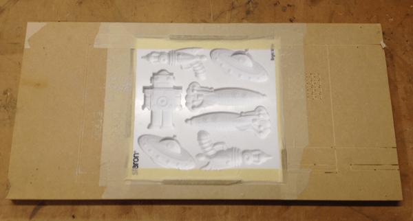 moldcarve_finished