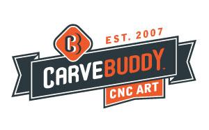 CarveBuddy.com