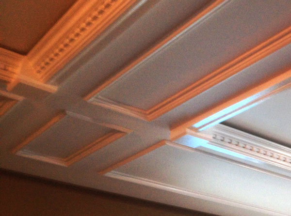 ceiling-before-600