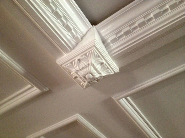 ceiling-corners-3