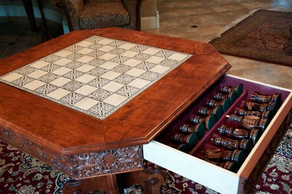 tabletop_draweropen1