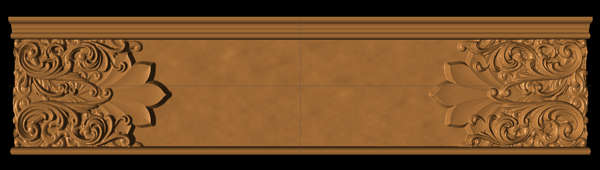 table_panel_template