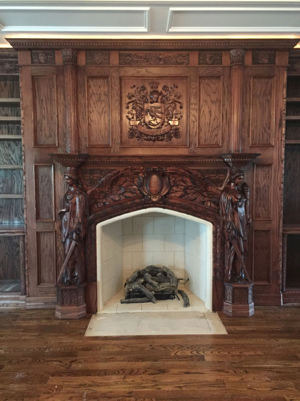 Fireplace_full1