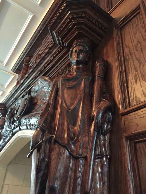 statue_closeup5