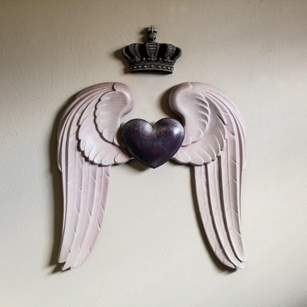 wings_room_pic4