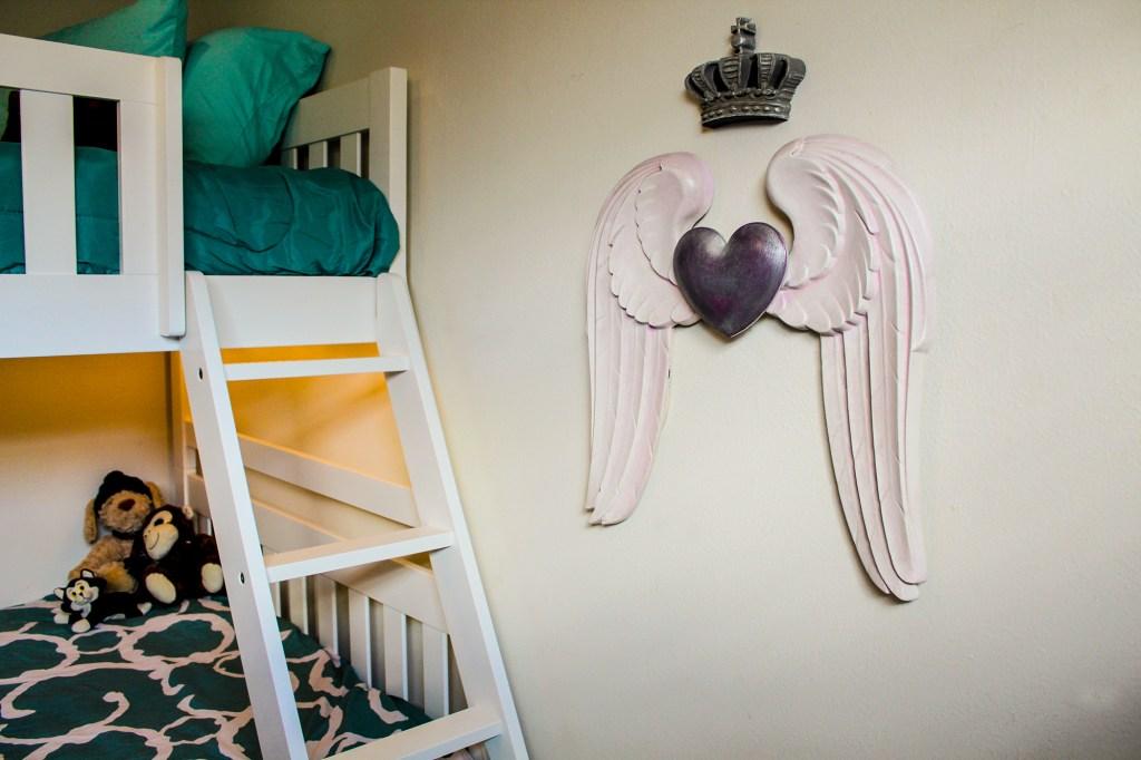 wings_room_pic5